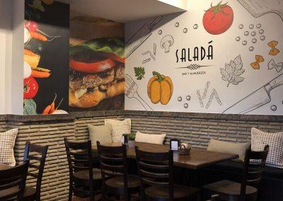 Portada_Salada